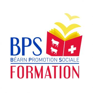 Logo BPS formation